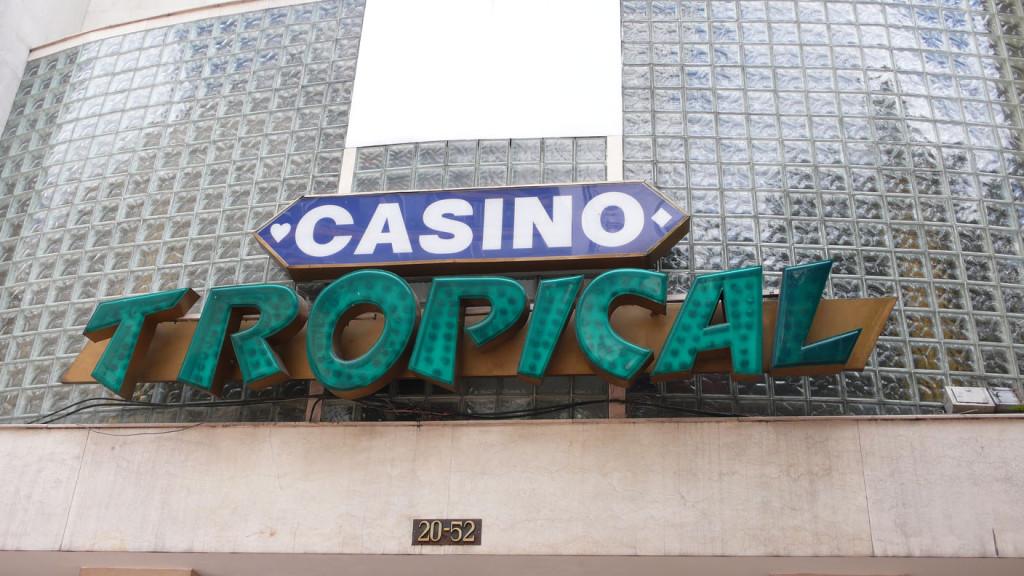 CASINO TROPICALjpg