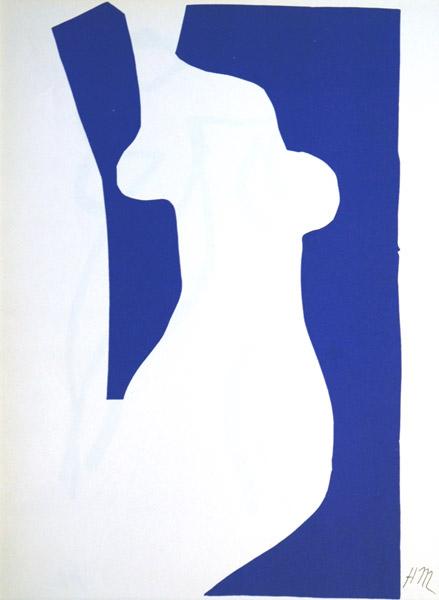 Matisse_Blue_Nude_Venus2