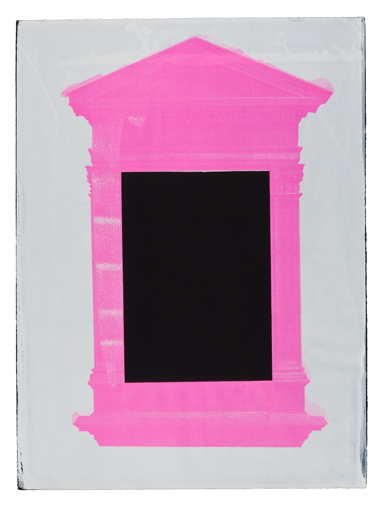 Pink White Frame_AuroraPellizzi copy