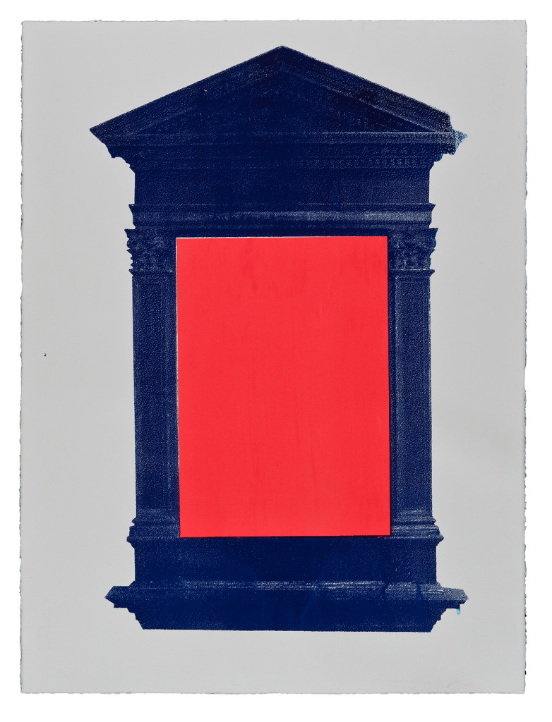 Red Blue Frame_AuroraPellizzi copy