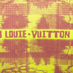 LOUIE VUITTON