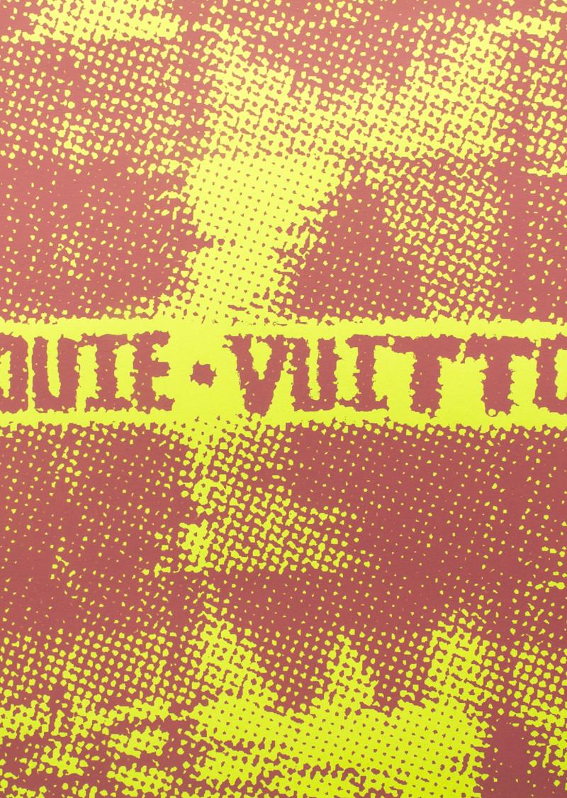 LOUIE VUITTON