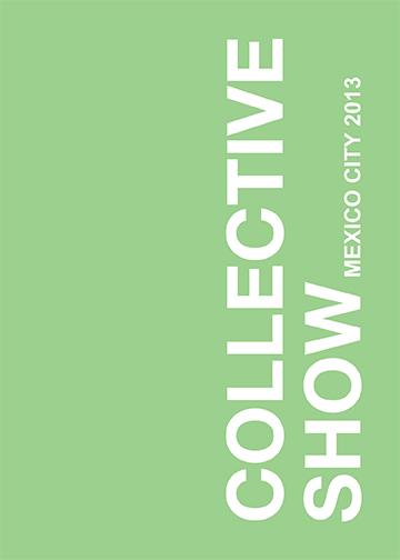 CollectiveShowMexicoCity_v03-1