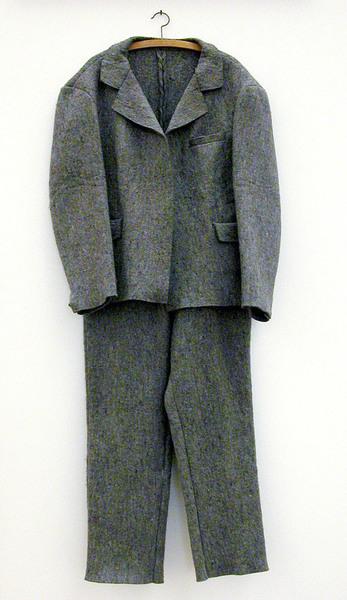 felt suit beuys-1